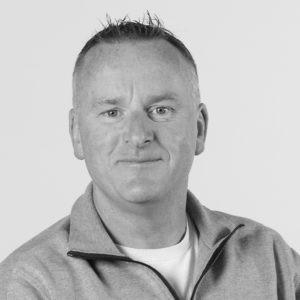 Brendan O'Reilly