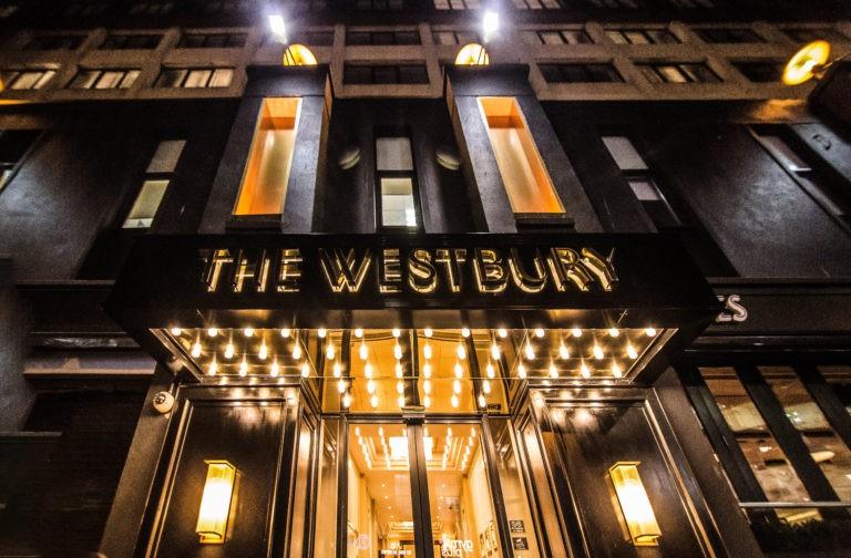 Westbury 8 2