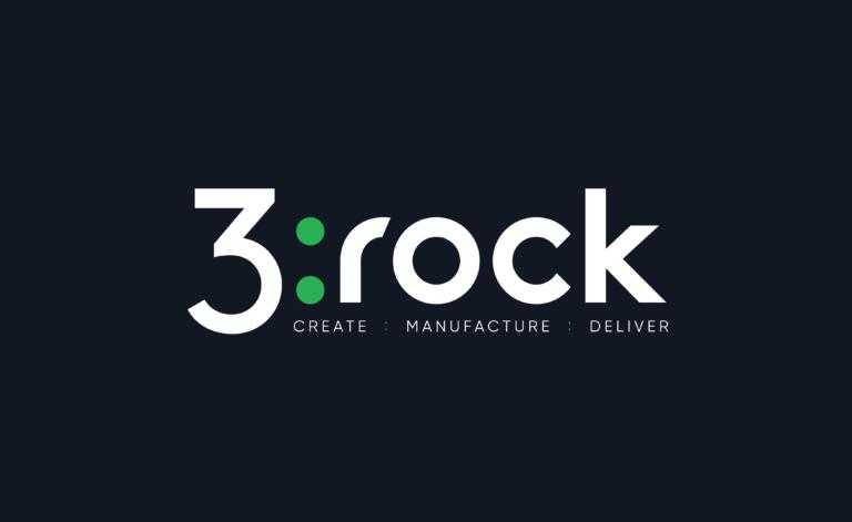 3rock logo 2